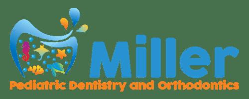 Pediatric Dentist Boynton Beach Fl Kids Dentist 33426 Miller Pediatrics