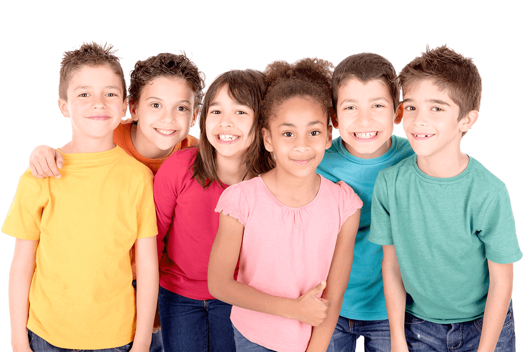 Pediatric Dentist Boynton Beach & Coral Springs | Miller Pediatrics